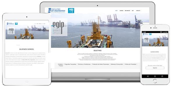 img_responsive_escuela_graduados_ingenieria_portuaria