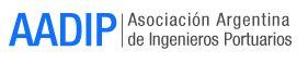 logo_aadip