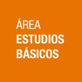 placa_area_eb