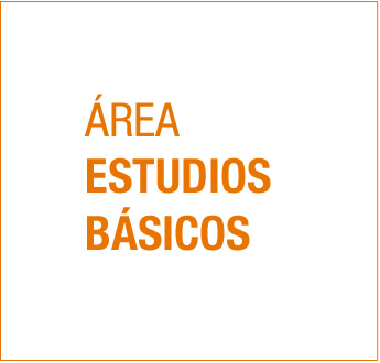 placa_area_eb_boff
