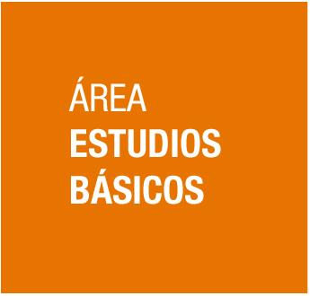 placa_area_eb_bon