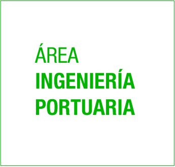 placa_area_ip_boff