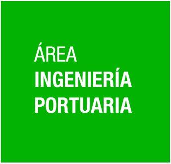 placa_area_ip_bon