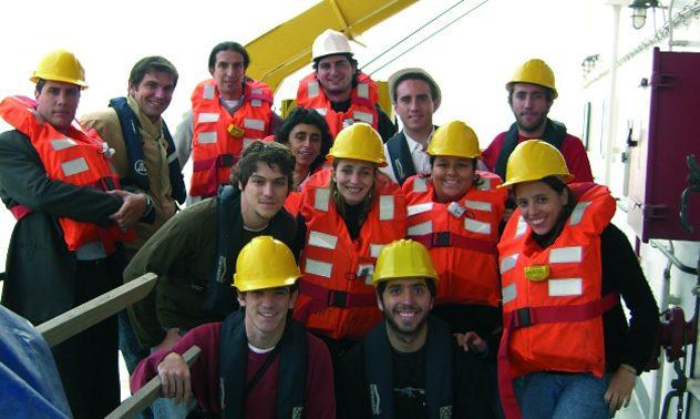 bannerhome1_home_egip_escuela_graduados_ingenieria_portuaria